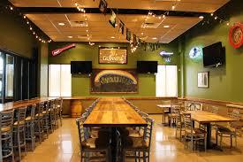 room rental shenanigans sports bar u0026 grill sioux falls sd