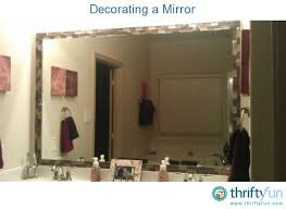Best Bathroom Mirrors Images On Pinterest Bathroom Ideas - Plain bathroom mirrors