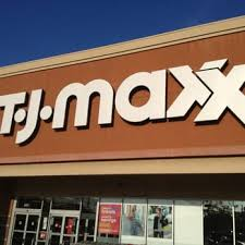 Tj Maxx Tj Maxx 16 Reviews Department Stores 1046 S Kirkwood Rd