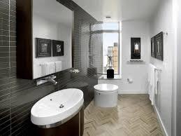 amazing bathroom interior decorating ideas white cabinets extra