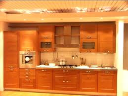 craftsman style kitchen cabinet doors mission style cabinet doors ecda2015 com