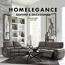 amazon black friday sofa amazon com homelegance double reclining sofa black bonded