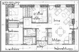 Cabin Plans For Sale Straw Bale House Plans