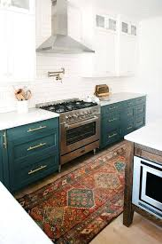 best area rugs for kitchen best area rugs for kitchen extraordinary ideas kitchen floor rugs