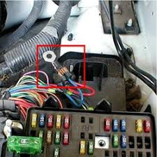 how to install a brake controller on chevrolet gmc 1999 2006