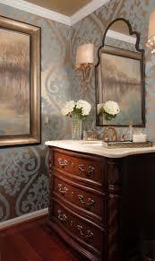239 best powder room images on pinterest bathroom ideas home