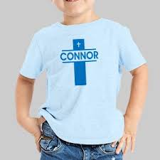 communion gifts personalized communion gifts communion gifts for