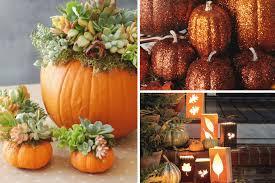Homemade Fall Decor - fantastic diy fall decor ideas that are easy to do