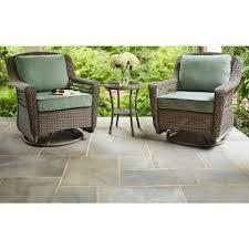 Best  Hampton Bay Patio Furniture Ideas On Pinterest Porch - Patio furniture chairs