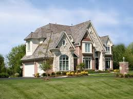 pictures on american house plans designs free home designs
