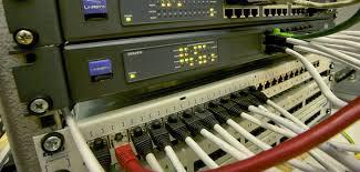 unitymedia verbindungsabbrüche dns server löst unitymedia probleme nölsch de