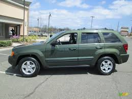 lifted jeep green 2007 jeep grand cherokee laredo 2018 2019 car release and reviews
