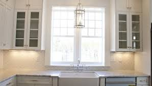 Modern Pendant Lighting For Kitchen Kitchen Lighting Kitchen Lighting Layout Modern Pendant Lighting