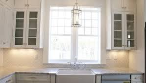 Bedroom Pendant Light Fixtures Kitchen Lighting Mini Pendant Lights Lowes Bedroom Pendant Light