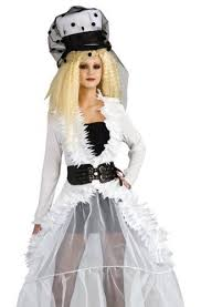 Dead Prom Queen Halloween Costume 25 Teen Costumes Ideas Diy Halloween