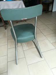 fauteuil bureau industriel chaise bureau industriel chaise de bureau industrielle vintage