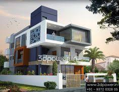 home interior and exterior designs bungalow beautiful house exterior design and