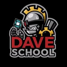 special effects school florida the dave school dave school