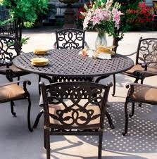 Small Outdoor Table by Patio Interesting Patio Tables At Walmart Patio Tables At