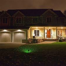 outdoor lawn lights zinuo outdoor garden lawn light sky star laser spotlight light