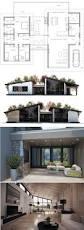 955 best floor plans images on pinterest architecture plants