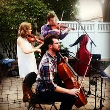 backyard gospel music ashley nicole barney