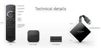 amazon technical problems black friday all new fire tv with 4k hd antenna bundle amazon official site