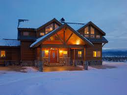 20 cedar home floor plans 187 small treasures lindal cedar