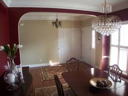 Premier Home Design And Remodeling Our Services St Louis County Remodeling Contractor In Wildwood