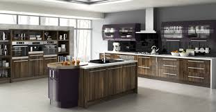 eco kitchens rocco kitchens limited