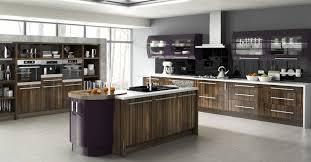 eco kitchen design eco kitchens rocco kitchens limited
