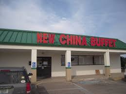 China Buffet Grand Rapids by New China Buff3et Picture Of New China Buffet Portland