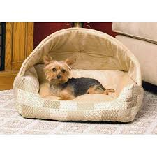 dog cave beds dog beds are all we do