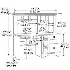 desk height for 6 2 computer desk unique standard computer desk height standard