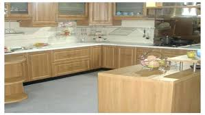 Vinyl Cabinet Doors Cool Kitchen Cabinet Door Manufacturers Manufacturer Large Size Of