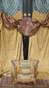 Masquerade Bedroom Ideas 86 Best Aubergine And Gold Images On Pinterest Colors Abstract