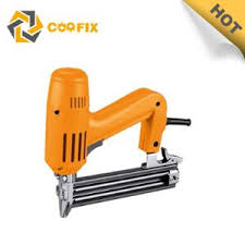 Hardwood Floor Nail Gun China Keyless Sds Drill Chuck Head Replacement Suppliers And