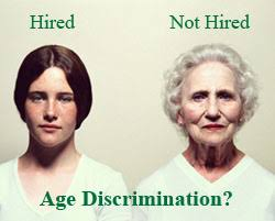 washington labor employment u0026 employee benefits law blog