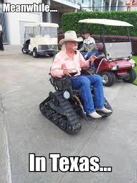 Merica Wheelchair Meme - beautiful 20 merica wheelchair meme wallpaper site wallpaper site