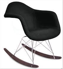 Charles Eames Rocking Chair Design Ideas Charles Eames Rocking Chair Design Ideas 66 In Motel For