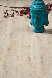 Ikea Laminate Flooring Uk 8 Best Laminaatvloeren Images On Pinterest Flooring Ikea And