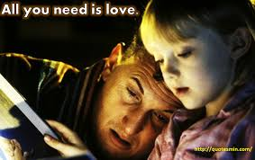 top 10 movie dads movie and top movies