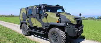 armored military vehicles general dynamics to deliver new eagle 4x4 armored patrol vehicles
