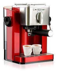 Walmart Coffee Bean Grinder Interior Espresso Maker Reviews Bella Single Coffee Maker Easy