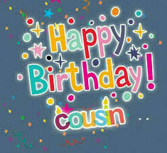 best 25 happy birthday cousin meme ideas on best 25 cousin birthday ideas on happy birthday