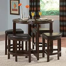 Sears Dining Room Furniture Bar Furniture Home Bar Equipment Sears