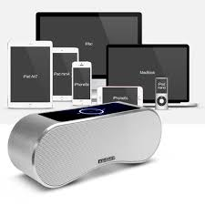 home theater wireless speakers new metal mini bluetooth speaker portable wireless speaker home