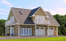 home garage designs on 600x450 house plans home plan details