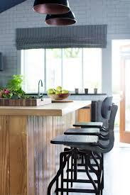Soup Kitchen Urban - which kitchen is your favorite hgtv urban oasis sweepstakes hgtv