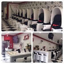 europe nails and spa 324 photos u0026 424 reviews nail salons